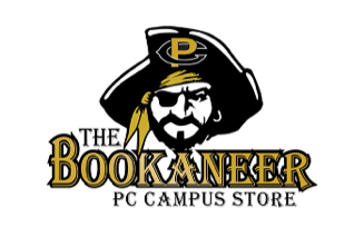 The Bookaneer PC Campus Store