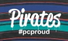 Cover Image for #PCProud Tank Top