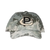 Cover Image for HAT pink PC camo